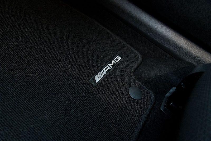 1139597_1406432780829_slide bei Autohaus Hösch GmbH in