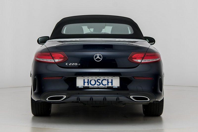 1139597_1406432780855_slide bei Autohaus Hösch GmbH in