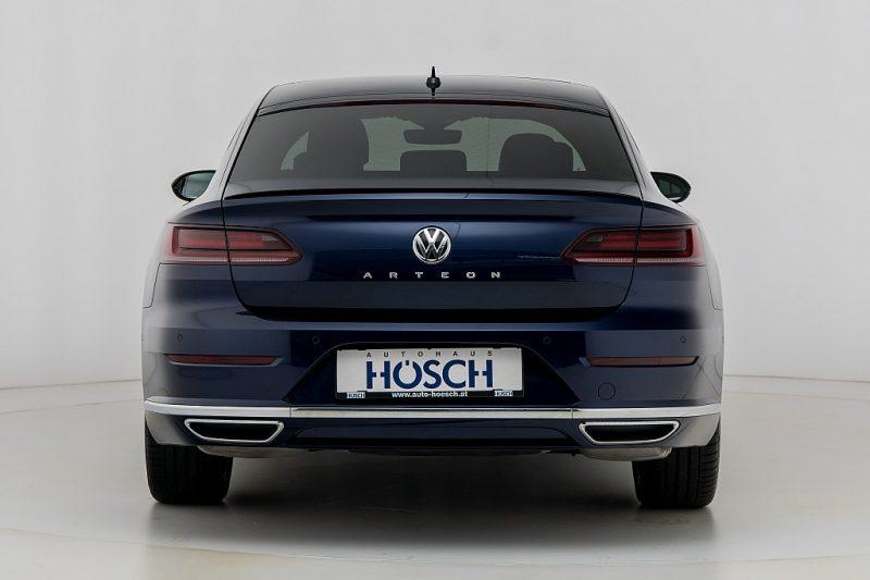 1139637_1406432782609_slide bei Autohaus Hösch GmbH in