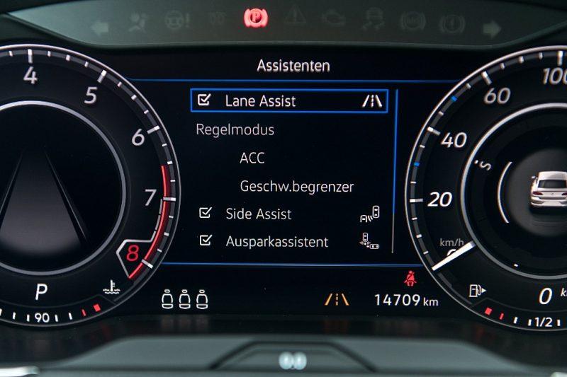 1139637_1406432959763_slide bei Autohaus Hösch GmbH in