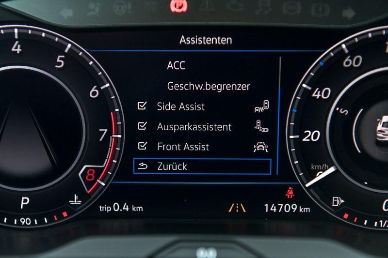 1139637_1406432959767_slide bei Autohaus Hösch GmbH in