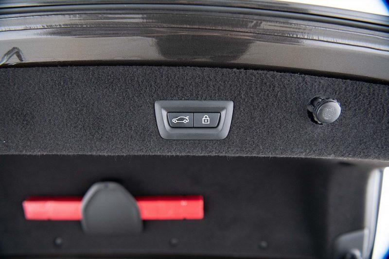 1142218_1406433107111_slide bei Autohaus Hösch GmbH in