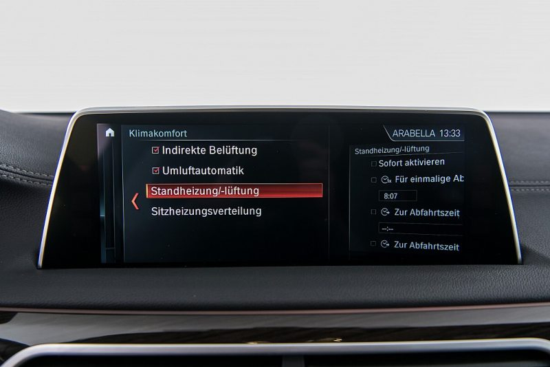 1142218_1406433107127_slide bei Autohaus Hösch GmbH in