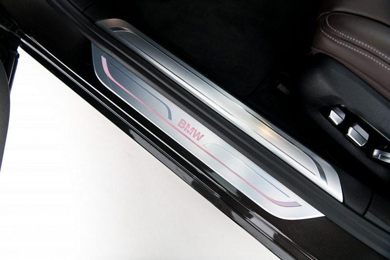 1142218_1406433107155_slide bei Autohaus Hösch GmbH in