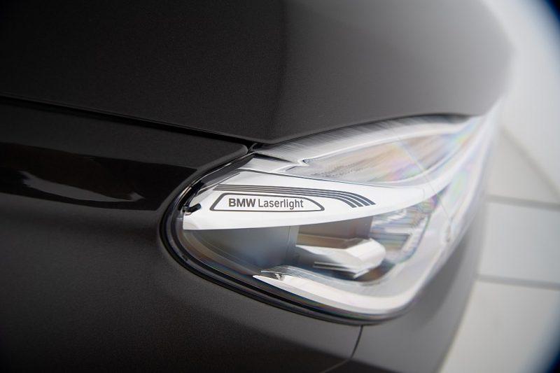 1142218_1406433107159_slide bei Autohaus Hösch GmbH in