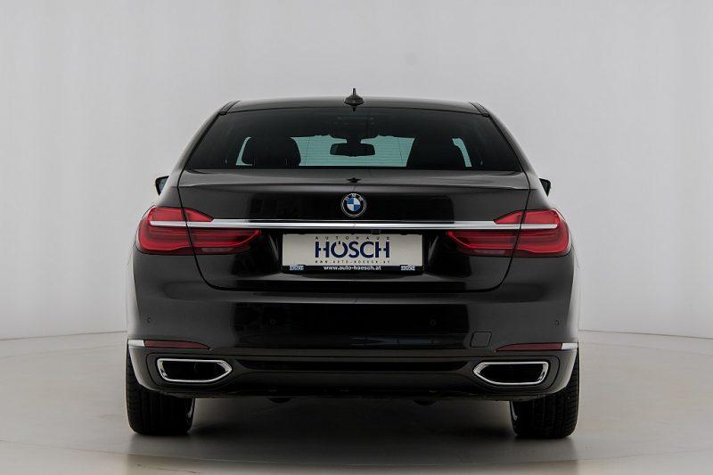 1142218_1406433107199_slide bei Autohaus Hösch GmbH in