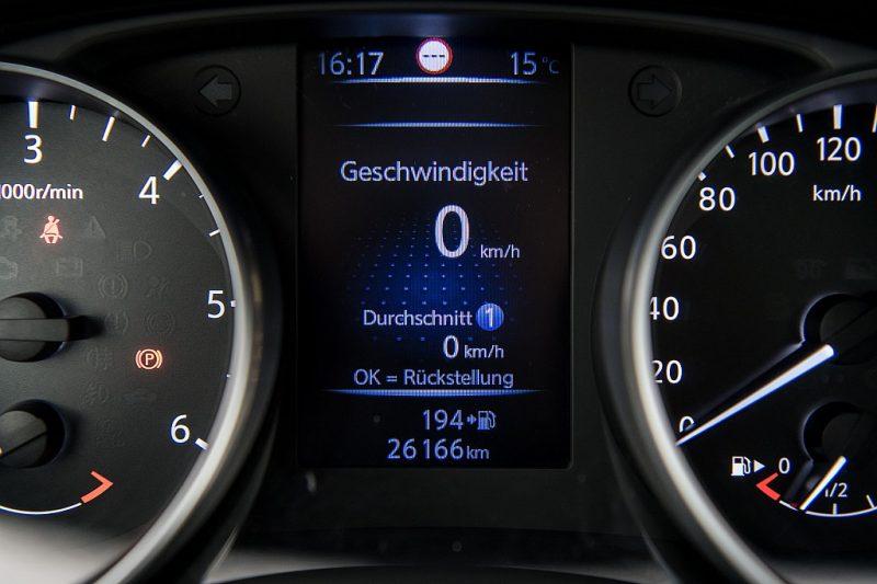 1145066_1406433283465_slide bei Autohaus Hösch GmbH in