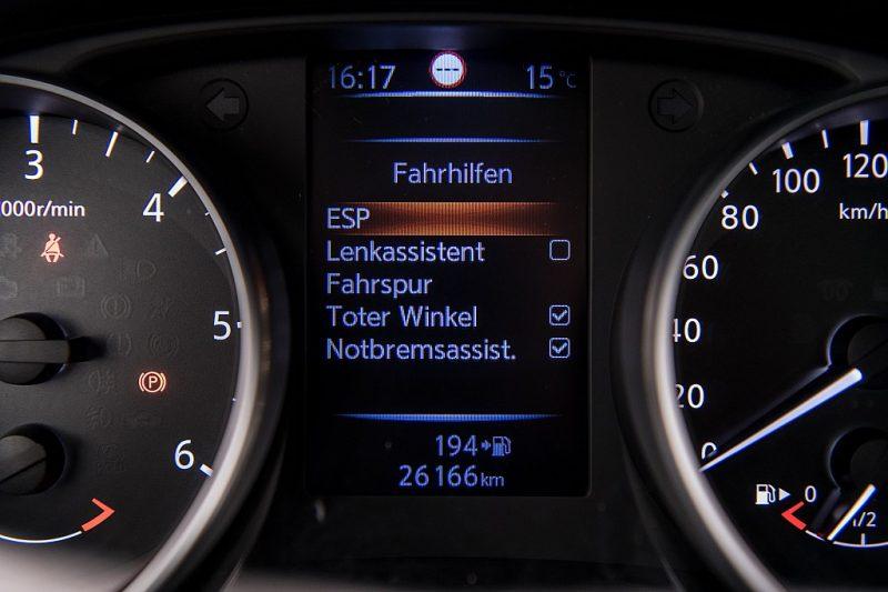 1145066_1406433283467_slide bei Autohaus Hösch GmbH in