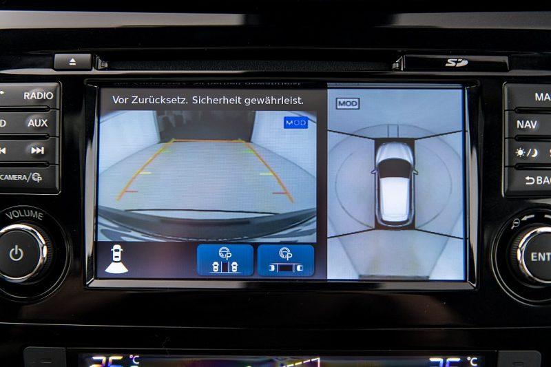 1145066_1406433283473_slide bei Autohaus Hösch GmbH in