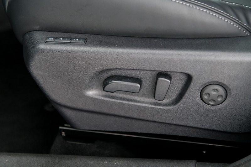 1145066_1406433283489_slide bei Autohaus Hösch GmbH in