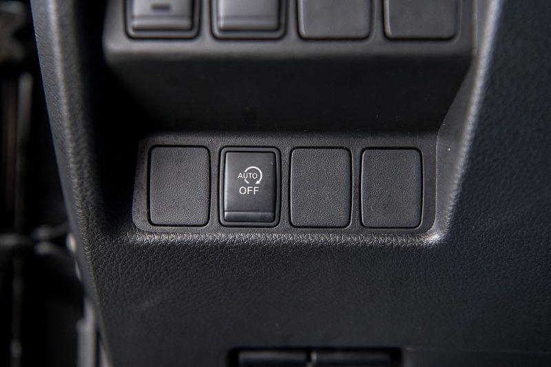 1145066_1406433283493_slide bei Autohaus Hösch GmbH in