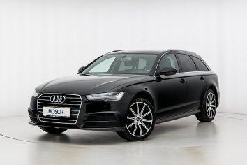 Audi A6 Avant 2,0 TDI Aut. LP: 64.158.-€ bei Autohaus Hösch GmbH in