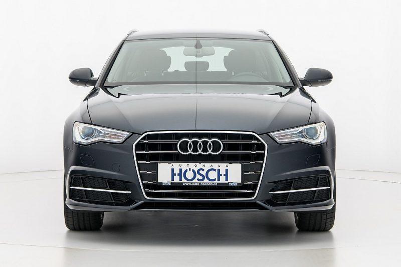 1157544_1406424247117_slide bei Autohaus Hösch GmbH in