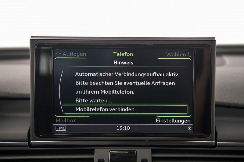 1157544_1406424247141_slide bei Autohaus Hösch GmbH in
