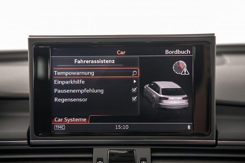 1157544_1406424247143_slide bei Autohaus Hösch GmbH in