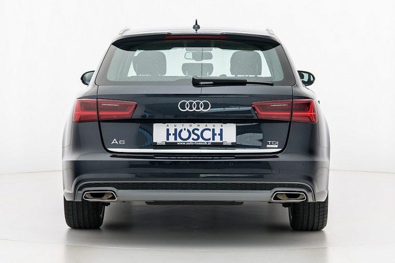 1157544_1406424247201_slide bei Autohaus Hösch GmbH in
