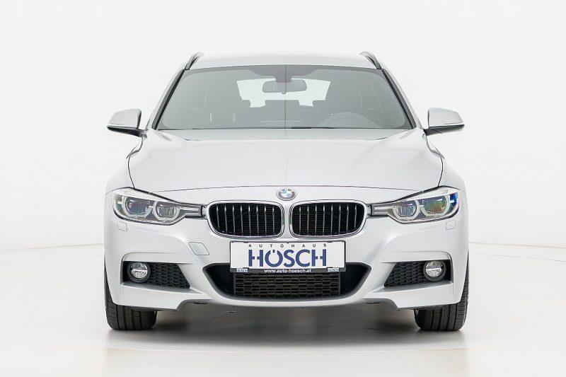 959986_1406418189359_slide bei Autohaus Hösch GmbH in