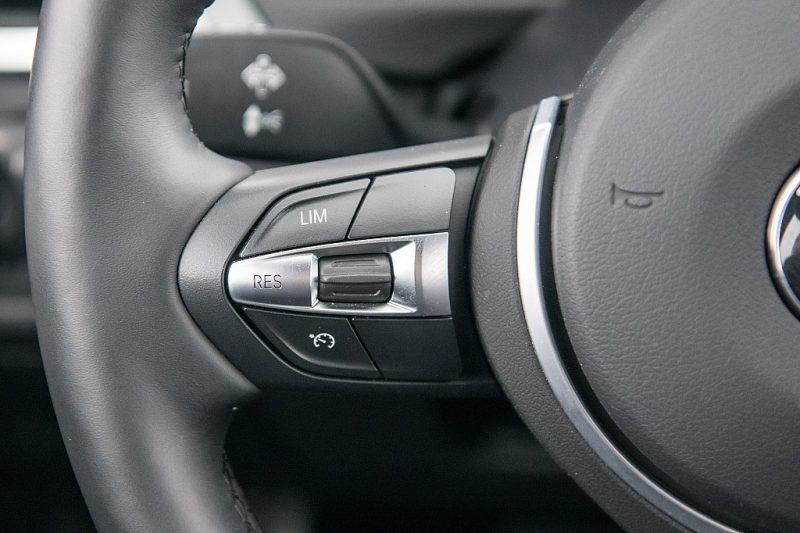 959986_1406418189391_slide bei Autohaus Hösch GmbH in