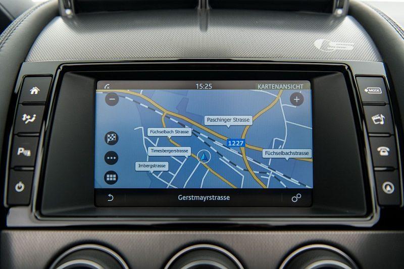 965860_1406411714415_slide bei Autohaus Hösch GmbH in