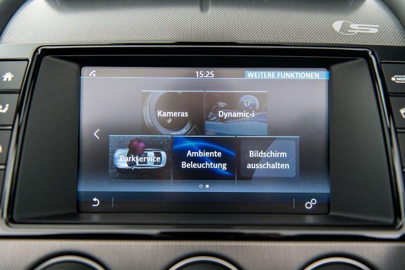965860_1406411714419_slide bei Autohaus Hösch GmbH in