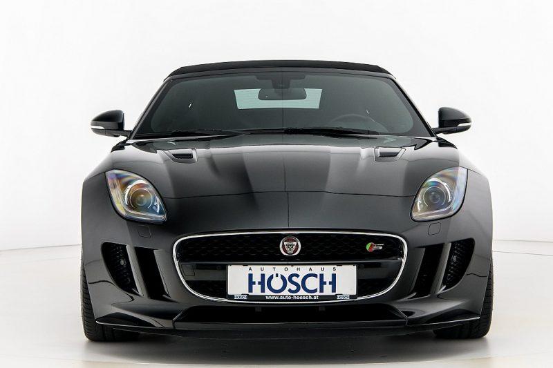 965860_1406411714461_slide bei Autohaus Hösch GmbH in