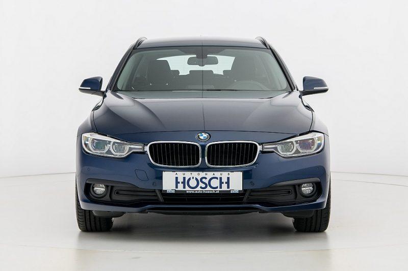 971155_1406418897127_slide bei Autohaus Hösch GmbH in