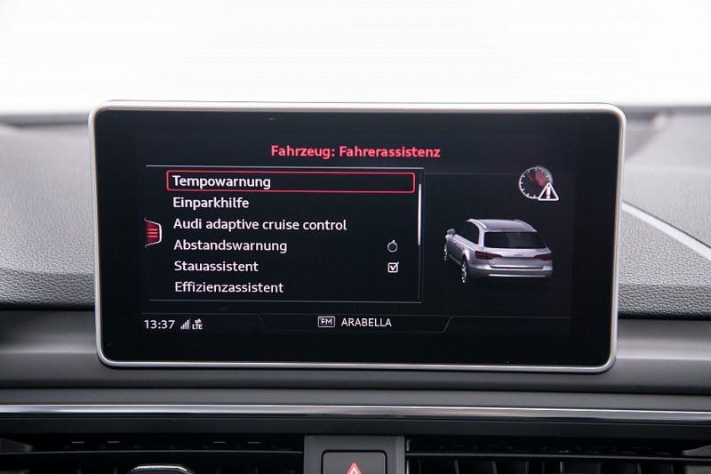 972998_1406419058241_slide bei Autohaus Hösch GmbH in