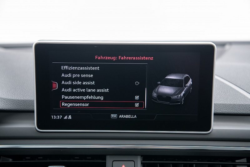 972998_1406419058243_slide bei Autohaus Hösch GmbH in