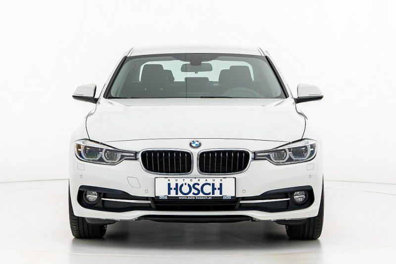 993320_1406420960965_slide bei Autohaus Hösch GmbH in