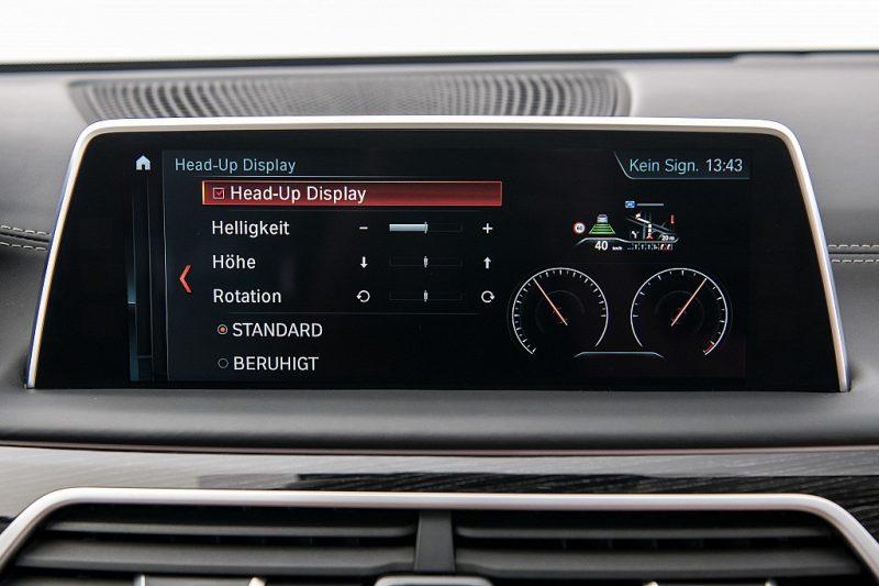 968894_1406418805151_slide bei Autohaus Hösch GmbH in