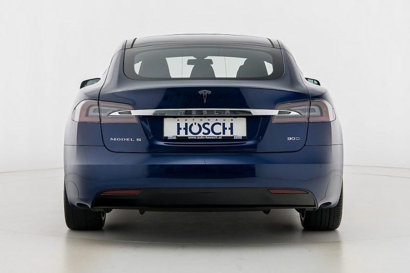 995236_1406421142497_slide bei Autohaus Hösch GmbH in