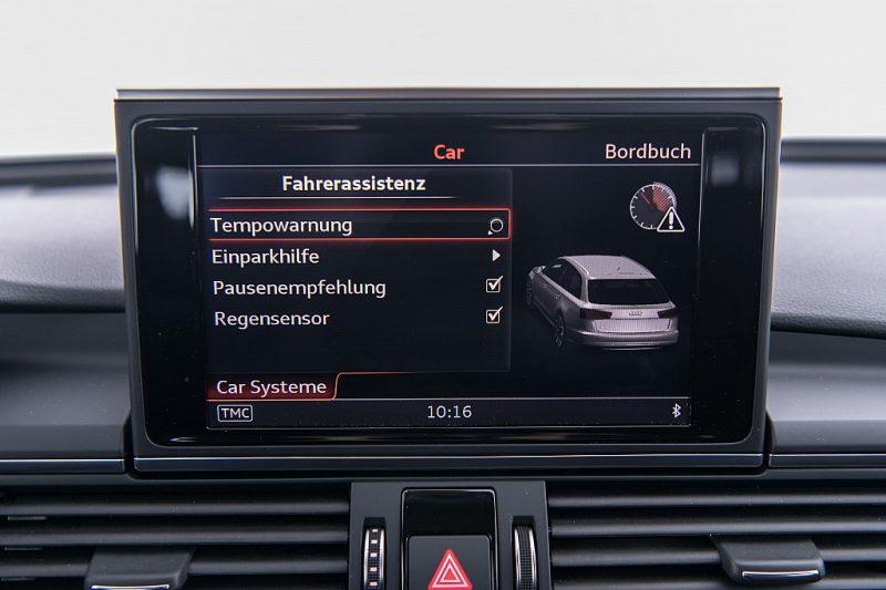 1147901_1406433552889_slide bei Autohaus Hösch GmbH in