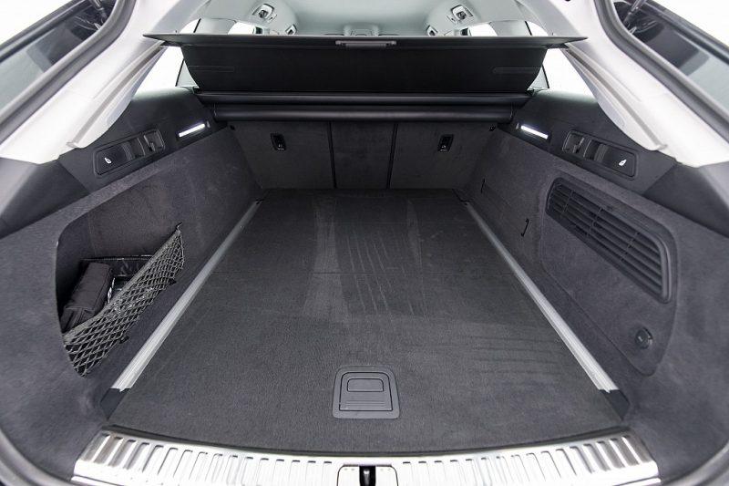 1164322_1406434921557_slide bei Autohaus Hösch GmbH in