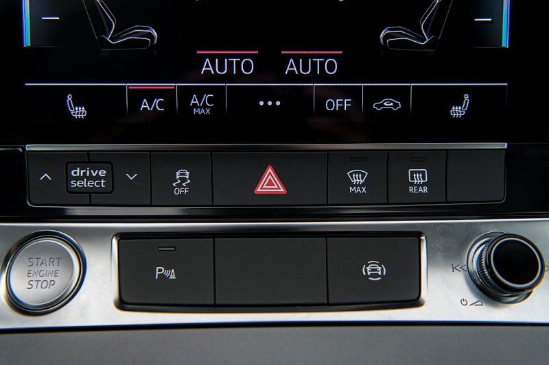 1164322_1406434921585_slide bei Autohaus Hösch GmbH in