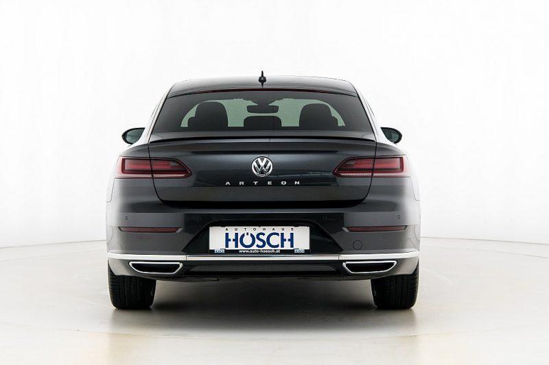 1164360_1406434920507_slide bei Autohaus Hösch GmbH in