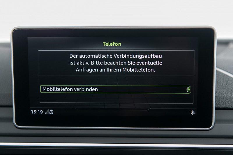 1188796_1406437692811_slide bei Autohaus Hösch GmbH in