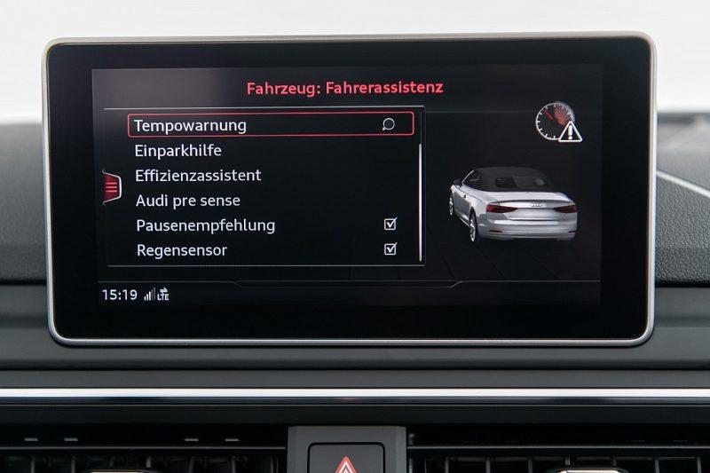 1188796_1406437692817_slide bei Autohaus Hösch GmbH in