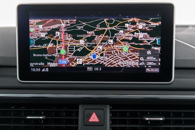 1188835_1406437694271_slide bei Autohaus Hösch GmbH in