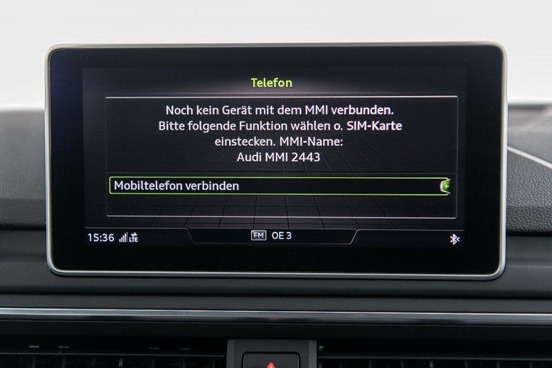 1188835_1406437694273_slide bei Autohaus Hösch GmbH in