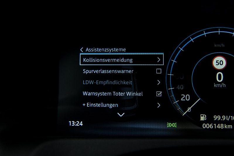 1190018_1406437792907_slide bei Autohaus Hösch GmbH in