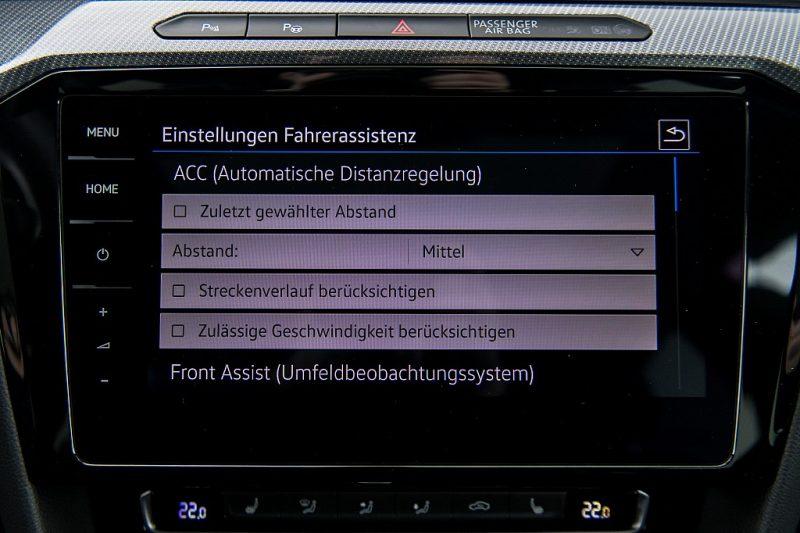 1190106_1406437790279_slide bei Autohaus Hösch GmbH in