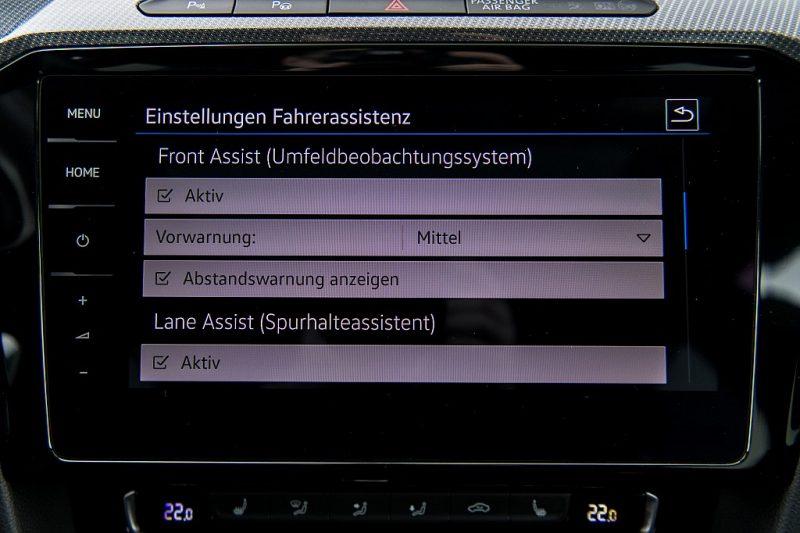 1190106_1406437790281_slide bei Autohaus Hösch GmbH in