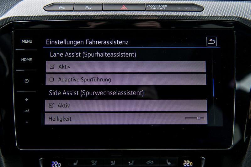 1190106_1406437790283_slide bei Autohaus Hösch GmbH in