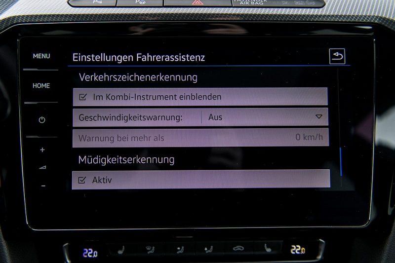 1190106_1406437790285_slide bei Autohaus Hösch GmbH in