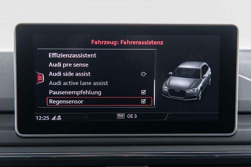 1190151_1406437789603_slide bei Autohaus Hösch GmbH in