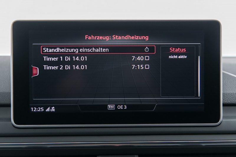 1190151_1406437789605_slide bei Autohaus Hösch GmbH in