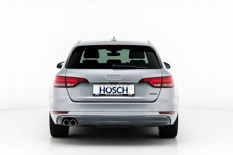 1190151_1406437789635_slide bei Autohaus Hösch GmbH in