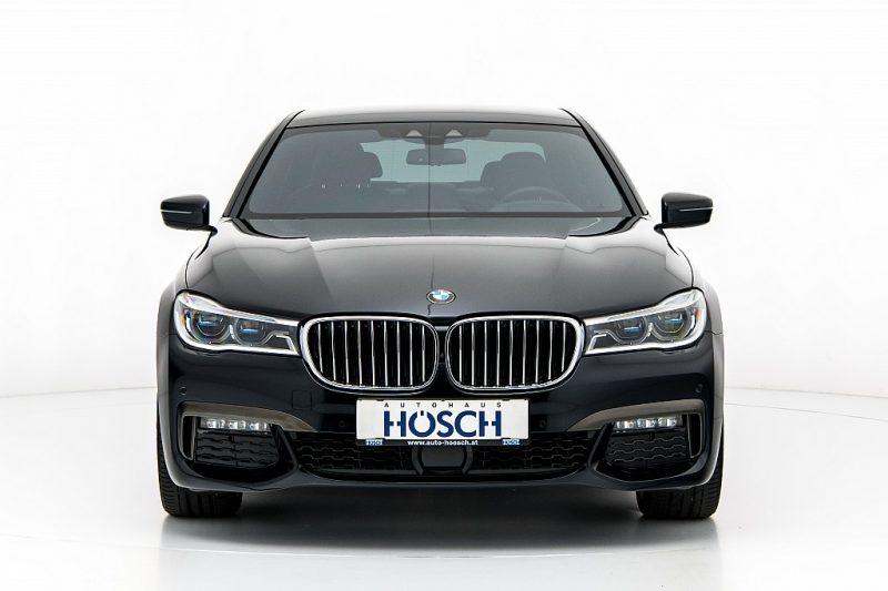 1190191_1406437788419_slide bei Autohaus Hösch GmbH in