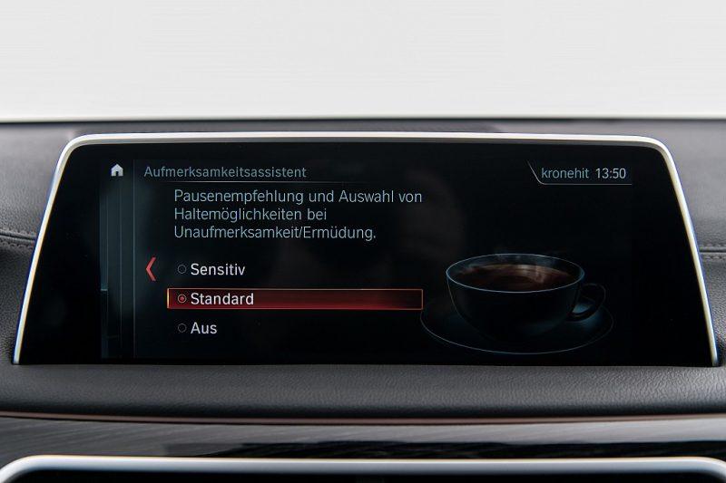 1190191_1406437788453_slide bei Autohaus Hösch GmbH in