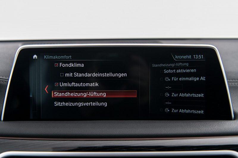 1190191_1406437788457_slide bei Autohaus Hösch GmbH in